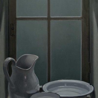 Acqualuna-2018-olio-su-tavola-90-x-50-cm