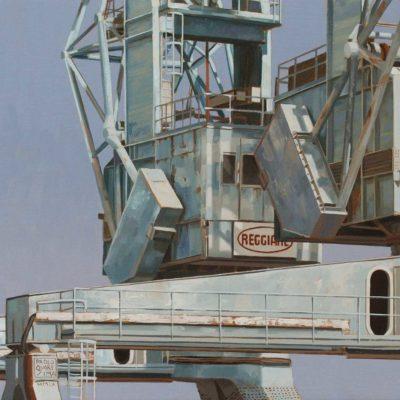 25 Reggiane olio tav. 35 x 85 cm 400x400 - 02.Opere