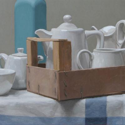 Cassettina (picc. trasl)- tav 30x63 cm