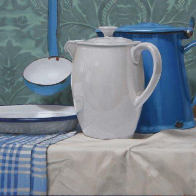 Castiglione- tav30x60 cm