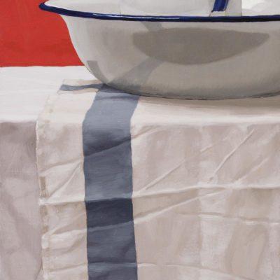 Vive la France! - tav. 83 x 35 cm