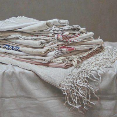 21 Solo pezze tav 41x101 400x400 - Works archive