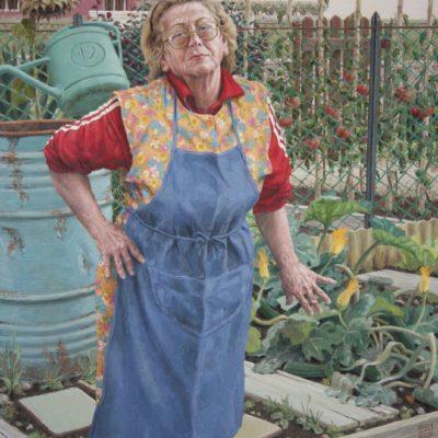 22 Regina degli orti tav130x100 400x400 - Works archive