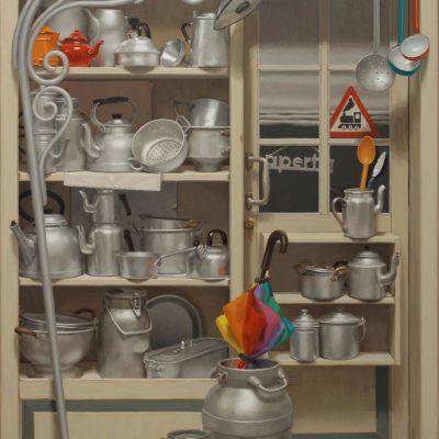 ALUMINIA 2018 olio su tavola 180 x 125 IMG 0512 400x400 - Archivio opere