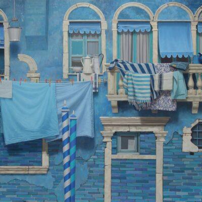 CASALAGUNA - 2021, olio su tavola 180 x 240 cm. IMG_8775ruprorit